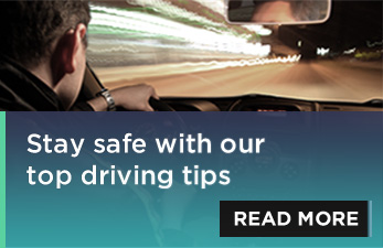 top driving tips